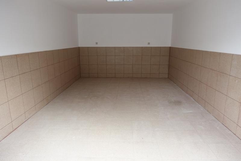 Apartamenty Stronie Śląskie noclegi , Apartamenty Czarna Góra noclegi